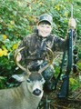 Cole's Western Blacktail