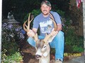 2009 blacktail