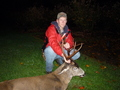 My big buck