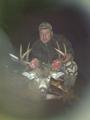 4pt. western blacktail
